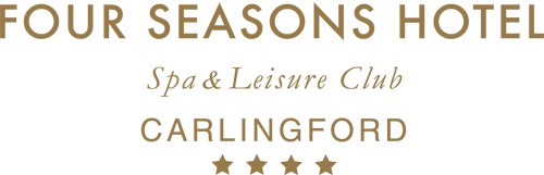 Four Seasons Hotel, Spa & Leisure Club, Carlingford