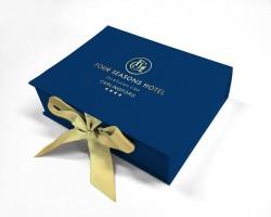 Buy Your Gift Voucher Now